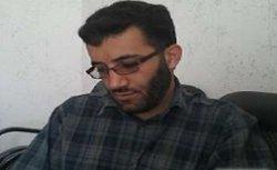 از ادعای حذف انجمن های اسلامی تا تخریب گسترده منتقد دفتر تشکل های سیاسی دانشگاه آزاد