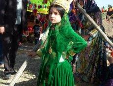 جشنواره عشاير ياسوج،chaharfasl.ir