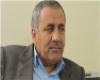 رسانه بسیجی ضرورت امروز کشور برای مبارزه با جنگ نرم