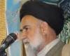 واکنش موسوی اعطم به نامه بی ادبانه 9 اصلاح طلب به رئیس جمهور