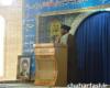 ایران از سوریه حمایت خواهد کرد/ بیداری اسلامی زنده است و ادامه خواهد داشت