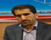 بانک مهر اقتصاد طلایه دار سیستم بانکداری اسلامی است
