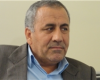 برخورد قلدرانه آمریکا با پاسخ مناسب ایران همراه خواهد بود